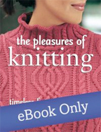 The-Pleasures-of-Knitting