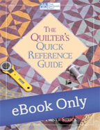 The-Quilters-Quick-Reference-Guide-1