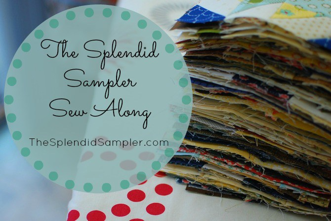 The-Splendid-Sampler-Sew-Along