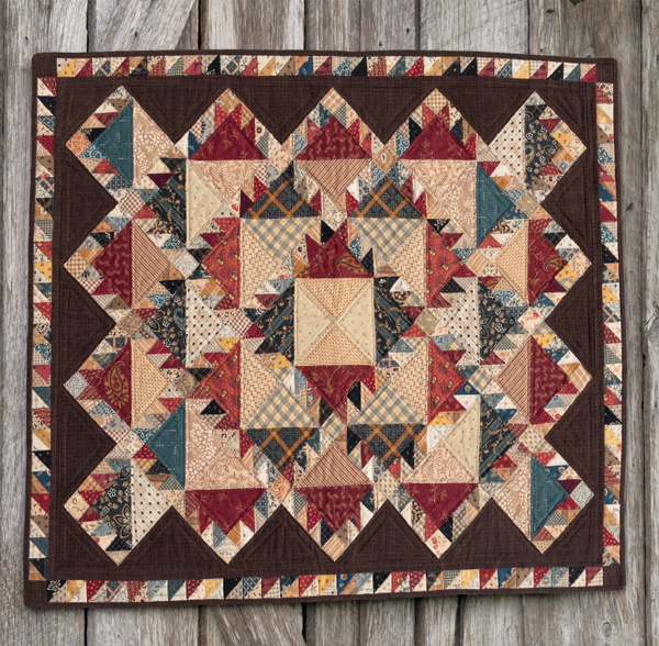 Troops-in-Formation-quilt