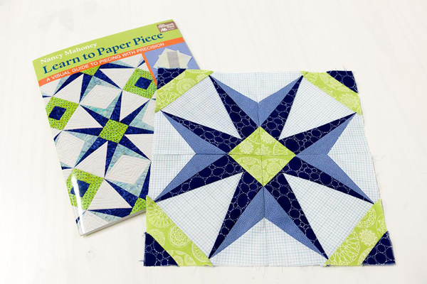 Beths-paper-pieced-block