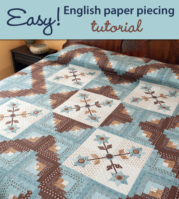 Easy-English-paper-piecing-tutorial-small