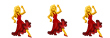 Emoji-dancer-1