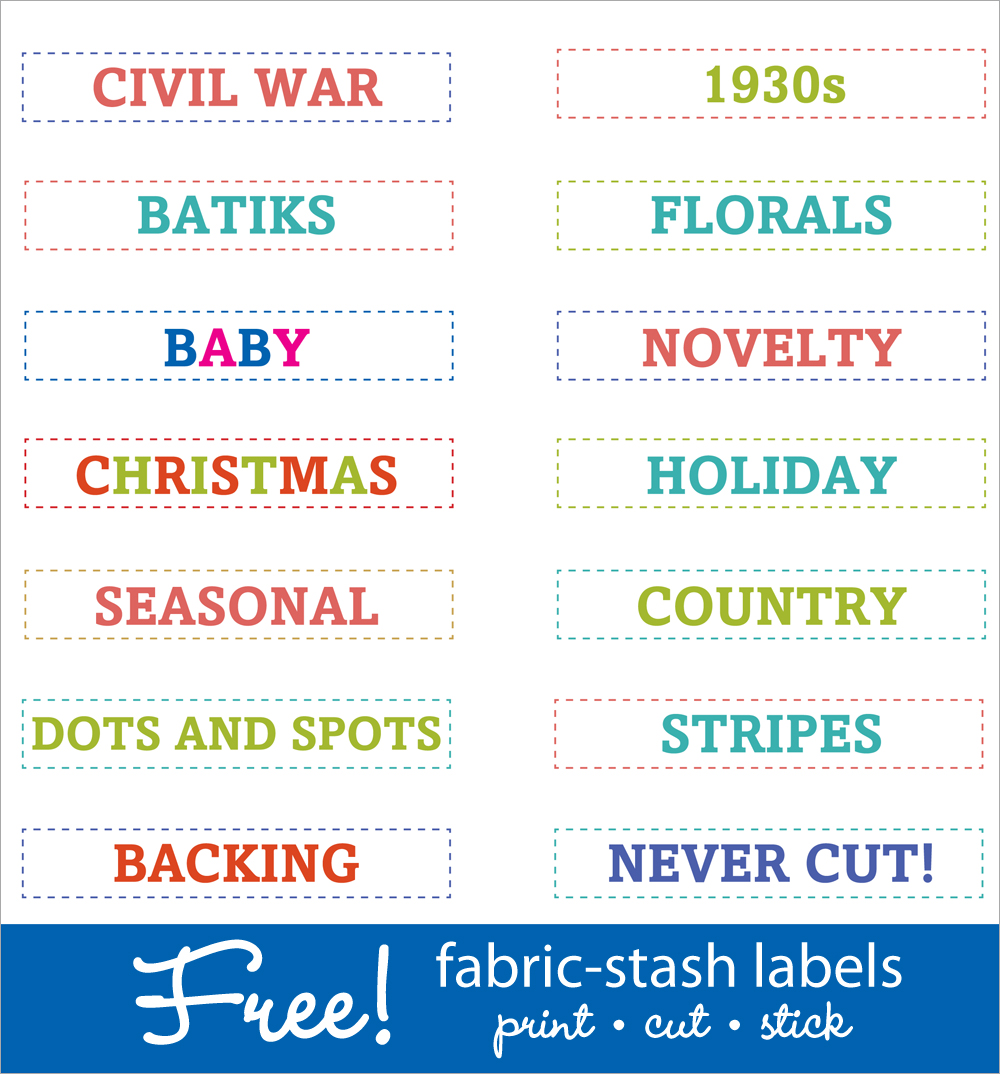 Free-fabric-stash-labels-small