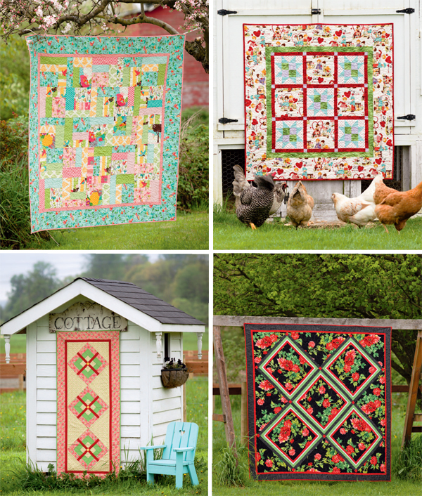 From-Fast-and-Fun-First-Quilts