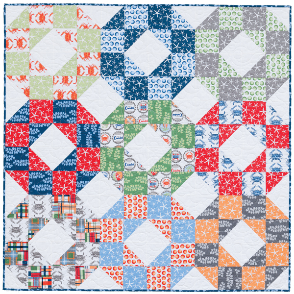 From-Large-Block-Quilts