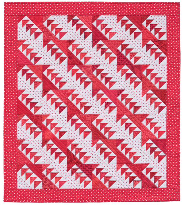 Gaggling-Geese-quilt