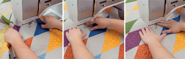 Hand-positions-for-machine-quilting