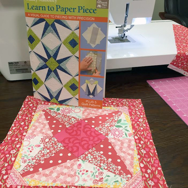 Jennifers-paper-pieced-block