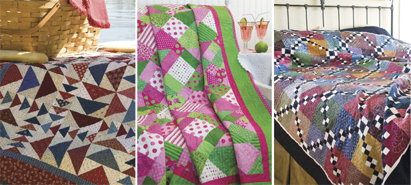 More-quilts-from-Fast-Favorites