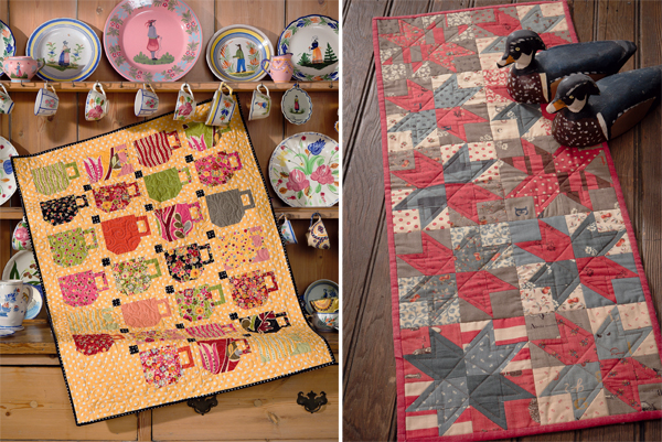 Quilts-from-Back-to-Charm-School