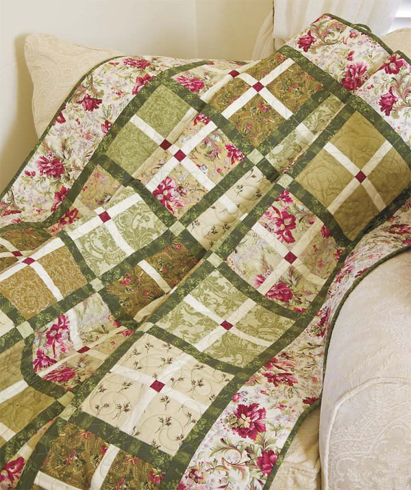 Simply-Fabulous-quilt