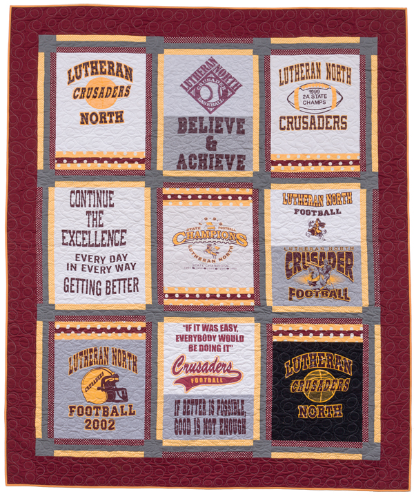Winning-Combination-t-shirt-quilt