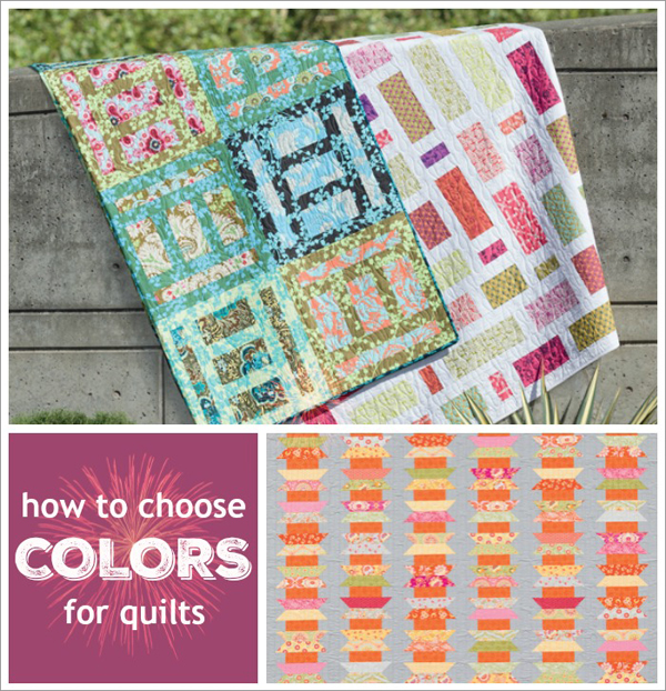 choosing-colors-for-quilts-small
