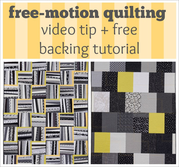free-quilt-backing-tutorial-small-1