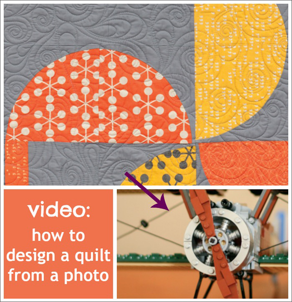 quilt-from-a-photo-small