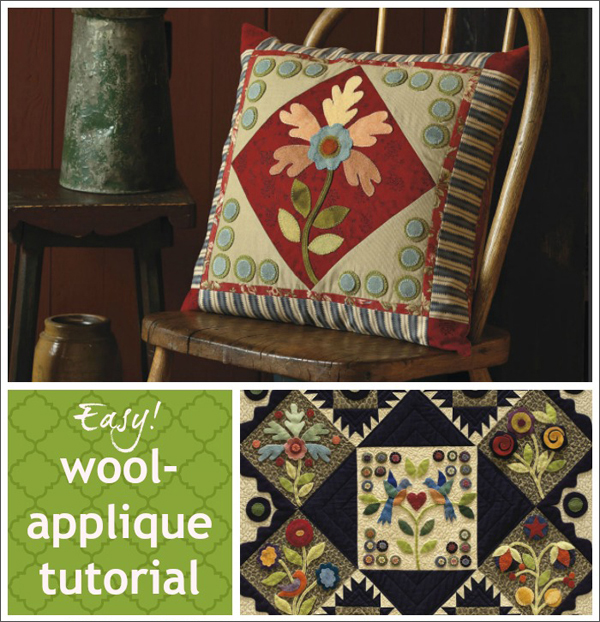 wool-applique-tutorial-small