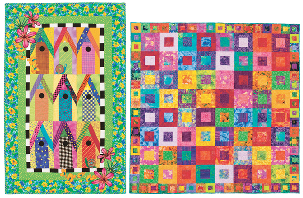 From-Colorful-Quilts