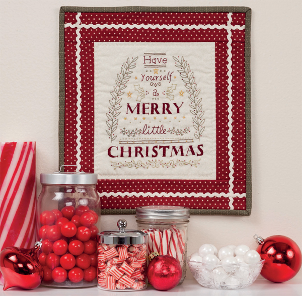 Have-yourself-a-Merry-Little-Christmas-wall-quilt