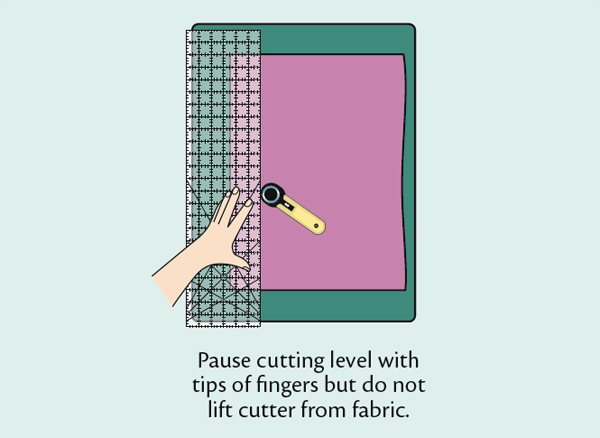 How-to-use-a-quilting-ruler-1