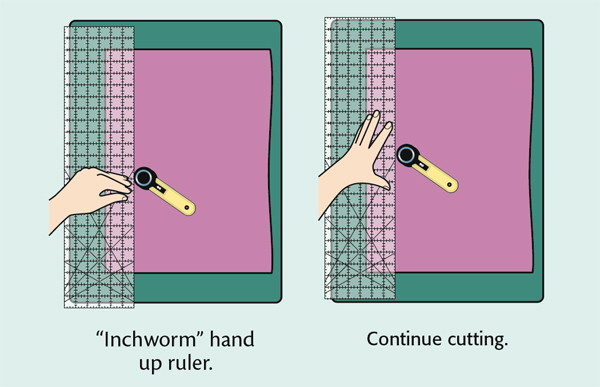 How-to-use-a-quilting-ruler-2