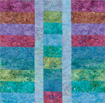 Jelly-Roll-Race-quilt