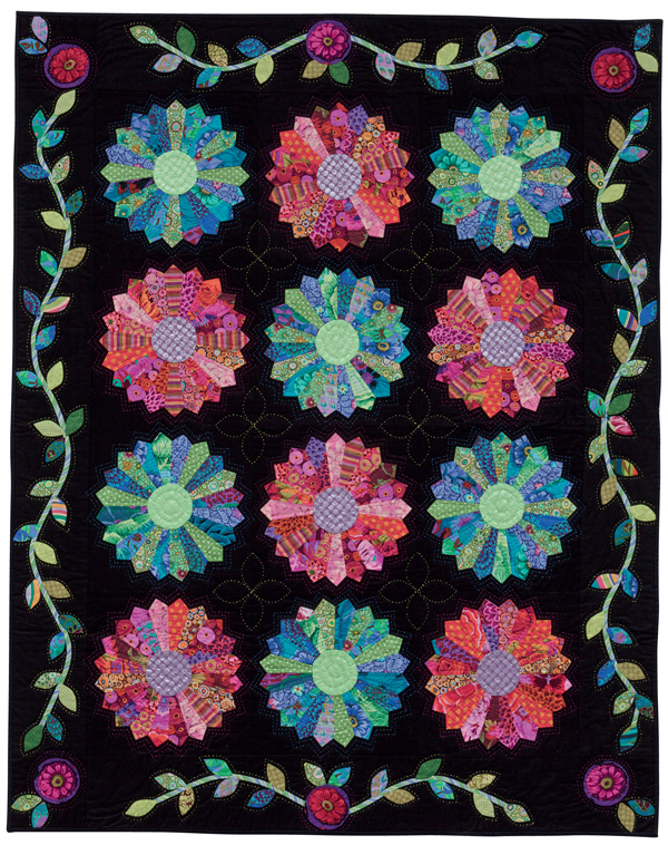 Kaffes-Garden-at-Night-quilt