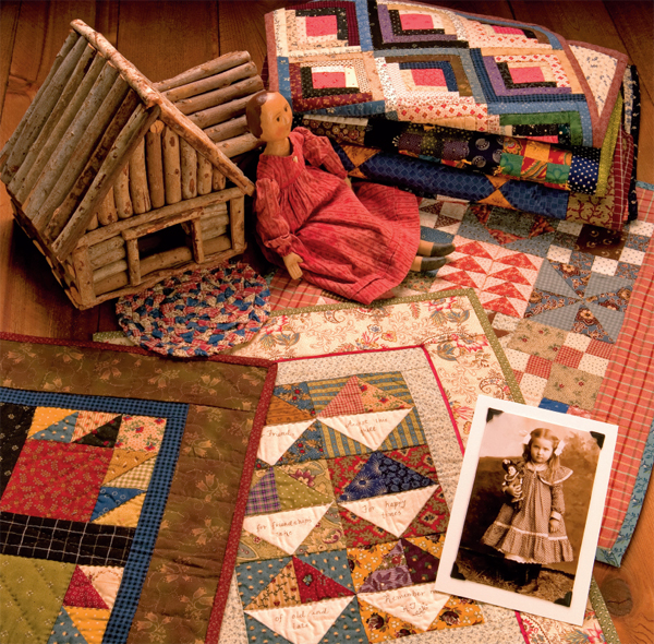 Projects-from-Prairie-Children-and-Their-Quilts