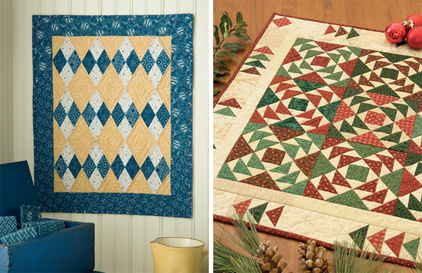 Quilts-from-Bits-and-Pieces