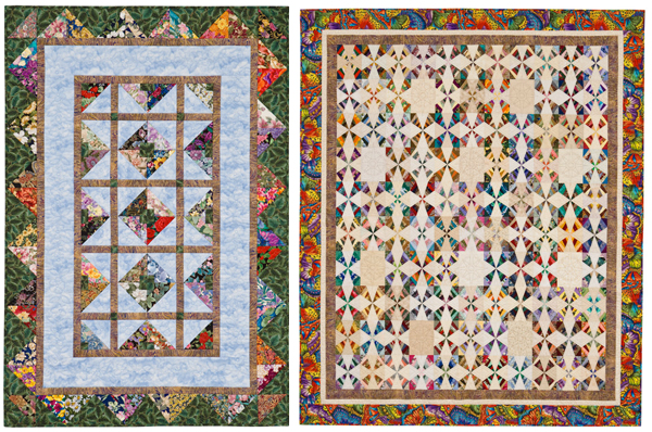 Quilts-from-Stash-Magic