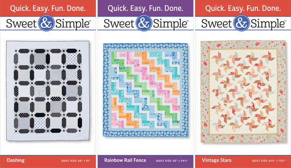 Sweet-and-Simple-patterns-April-2016-2
