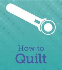how-to-quilt