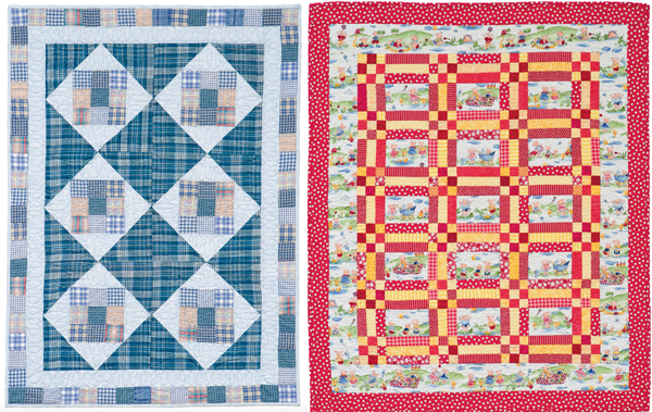 From-Babys-First-Quilts