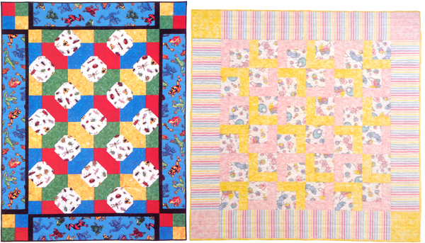 From-More-Quilts-for-Baby