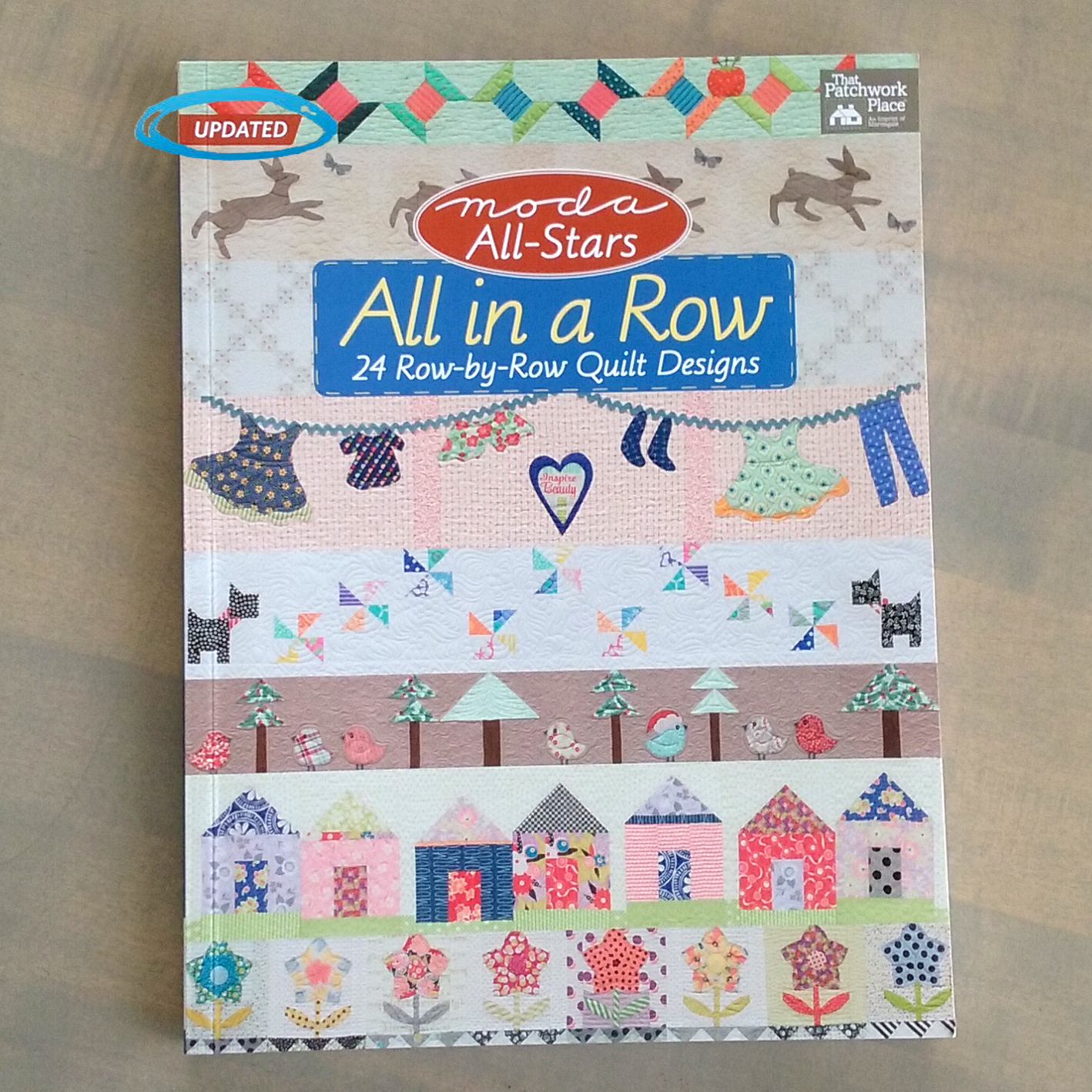 Moda-All-Stars-All-in-a-Row--replacement-copies