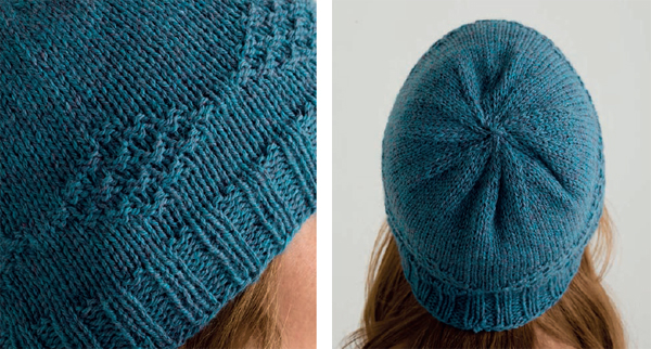 Norfolk-knitted-hat
