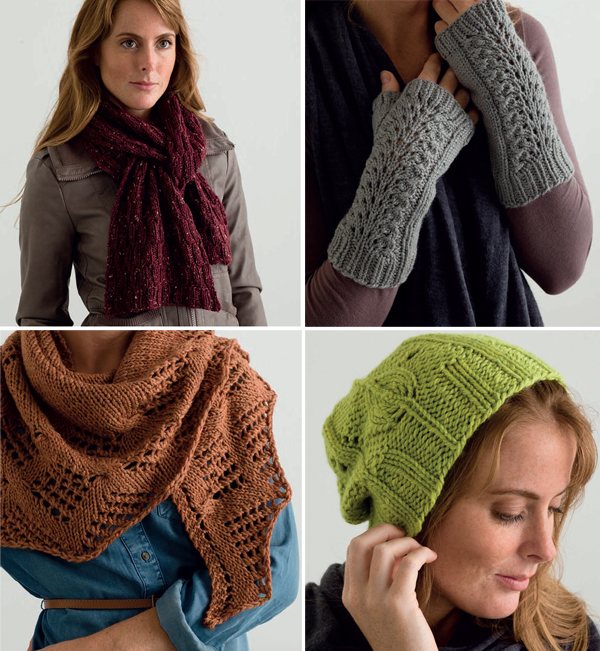 Projects-from-Cozy-Stash-Busting-Knits