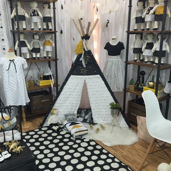 Quilt-Market-trend--teepees