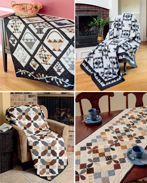 Quilts-from-Knockout-Neutrals