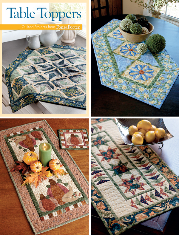 Quilts-from-Table-Toppers