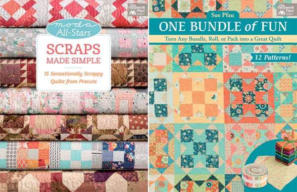 Scraps-Made-Simple-and-One-Bundle-of-Fun
