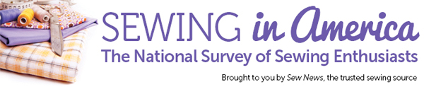Sewing-in-America-survey