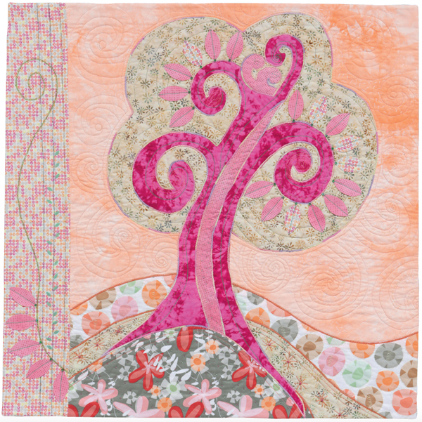 Tree-of-Life-quilt-applique-designs