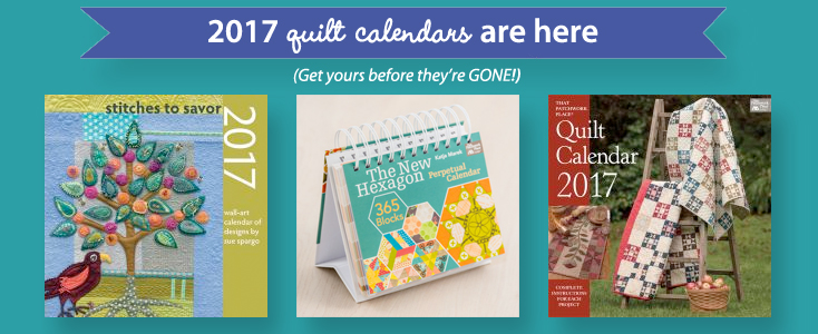 2017-calendars-are-here