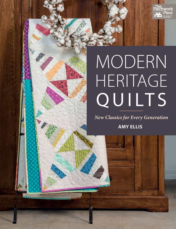 Modern-Heritage-Quilts