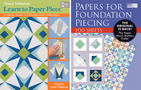 Paper-piecing-for-beginners
