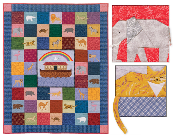 Quilt-projects-from-A-Quilters-Ark