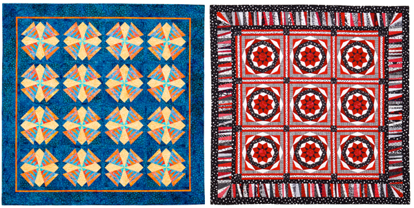 Quilts-from-Kaleidoscope-Paper-Piecing