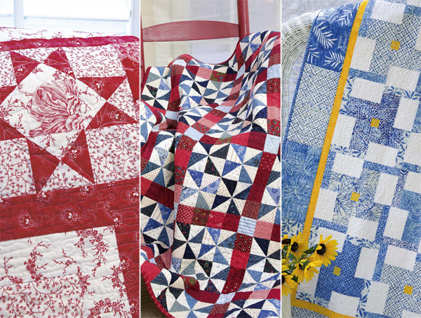 Quilts-from-Red-White-and-Sometimes-Blue