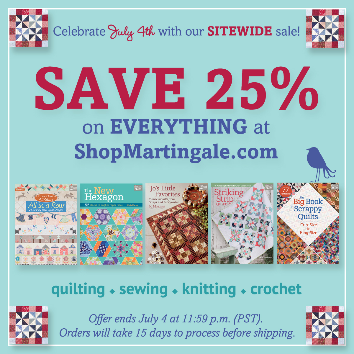 Sitewide-25-percent-off-sale